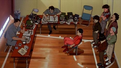 Akira 015