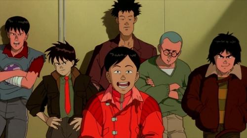 Akira 016
