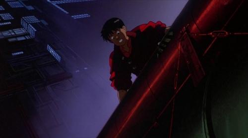 Akira 020