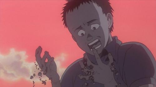 Akira 023