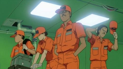 Akira 031