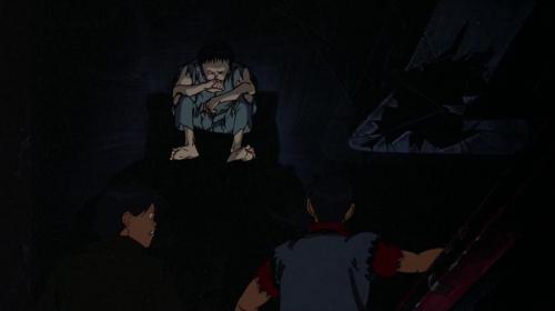 Akira 039