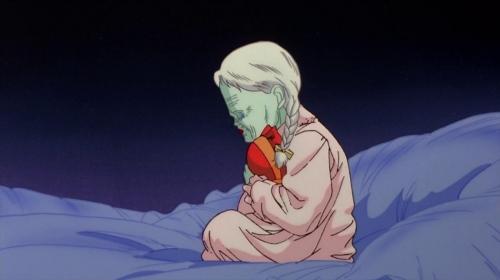 Akira 043