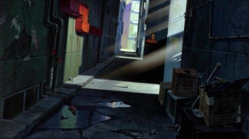 Akira 045