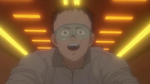 Akira 058
