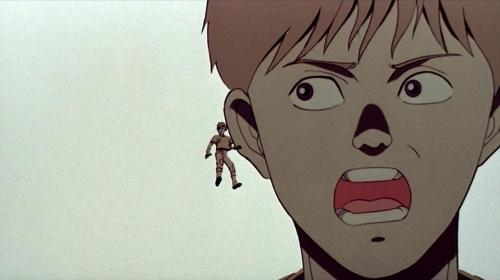 Akira 062
