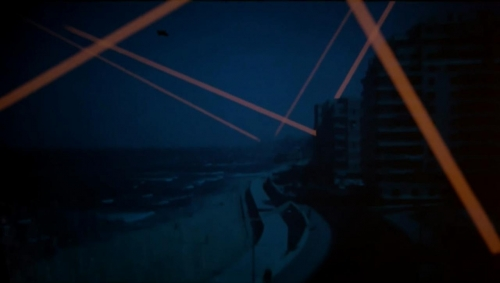 Alexandria Why 007