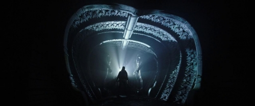 Alien Covenant018