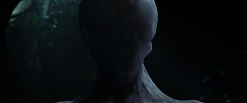 Alien Covenant037