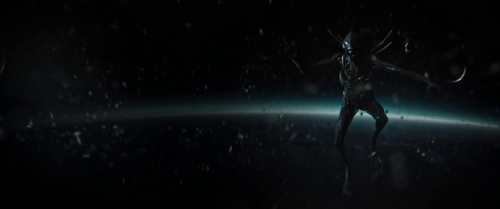 Alien Covenant056