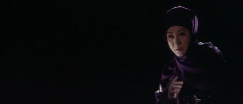 An Actors Revenge 012