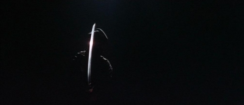 An Actors Revenge 013