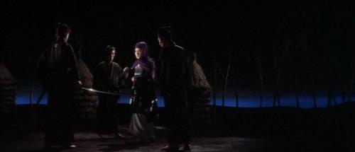 An Actors Revenge 036