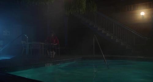 An Evening With Beverly Luff Lynn034