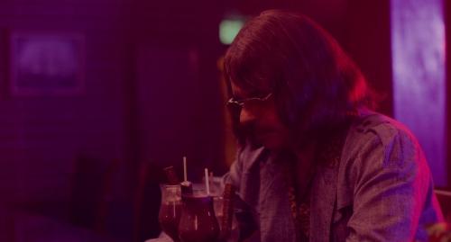 An Evening With Beverly Luff Lynn050