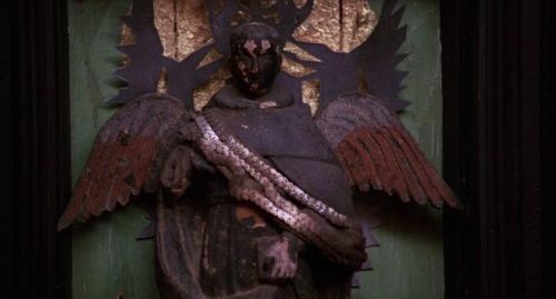 Angel Heart 017