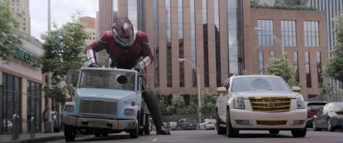 Ant Man  The Wasp 044