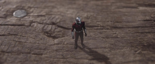 Ant Man  The Wasp 045