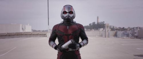 Ant Man  The Wasp 058