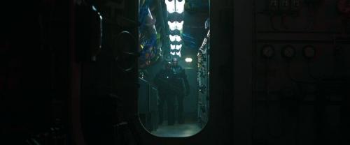 Aquaman 012