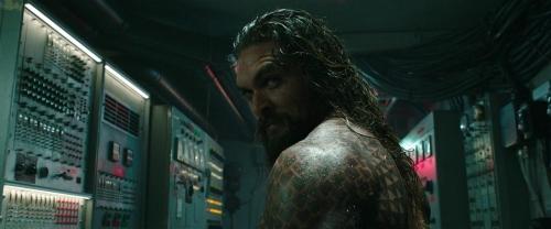 Aquaman 013
