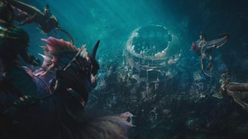 Aquaman 017