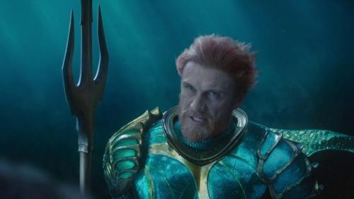 Aquaman 018