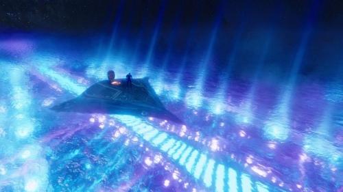 Aquaman 020