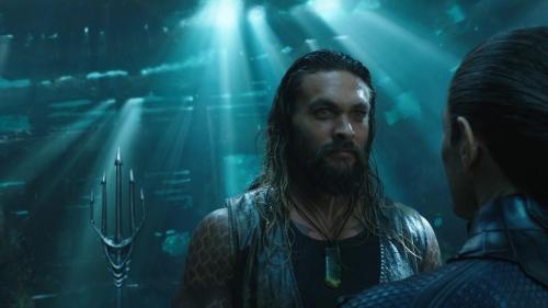 Aquaman 028