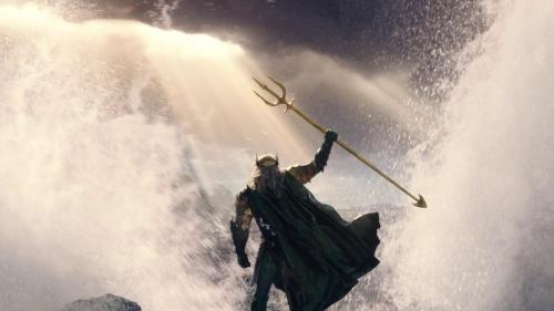 Aquaman 030