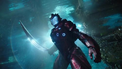Aquaman 032