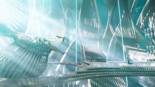 Aquaman 035