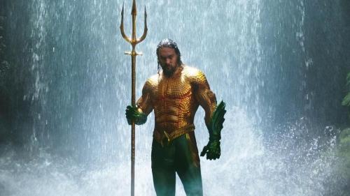 Aquaman 057