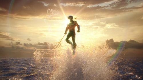 Aquaman 063