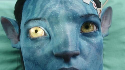 Avatar 012