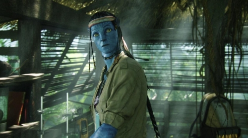 Avatar 017