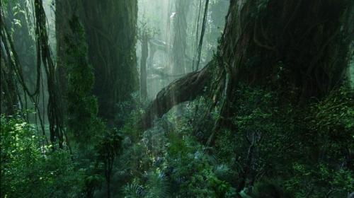 Avatar 018