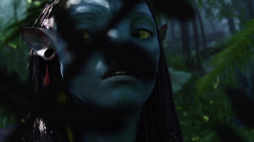 Avatar 021