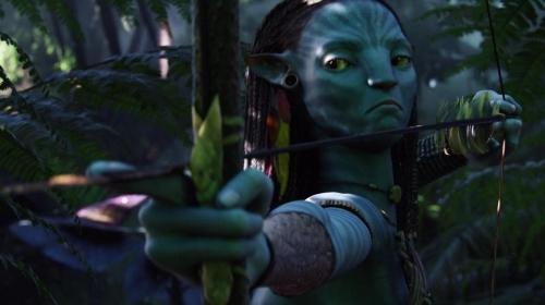 Avatar 023