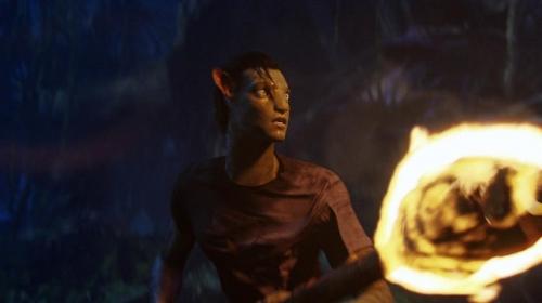 Avatar 024