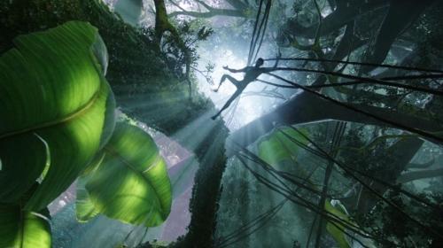 Avatar 036