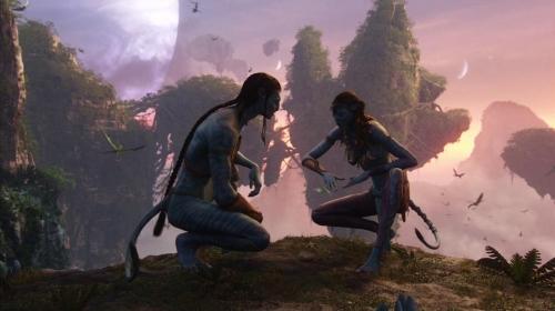 Avatar 040