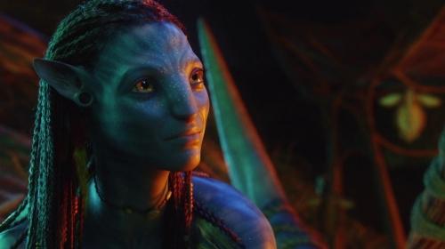 Avatar 041