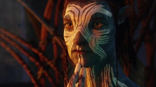 Avatar 044