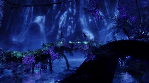 Avatar 047