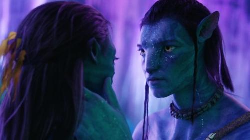 Avatar 050