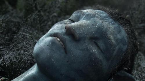 Avatar 053