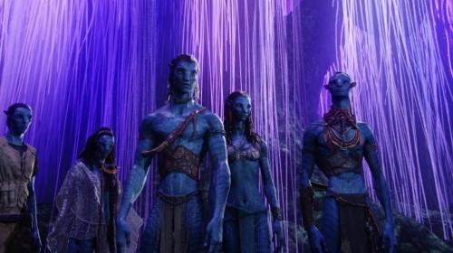 Avatar 056