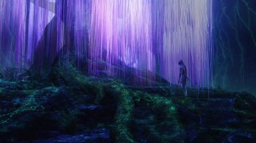 Avatar 057
