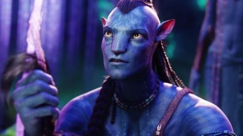 Avatar 058